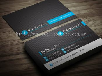 Business Cards for Teachers  51 Free PSD   Templatenet