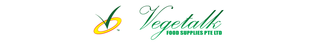 VEGETALK FOOD SUPPLIES PTE LTD