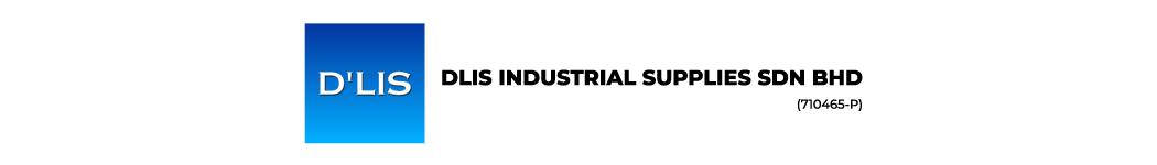 DLIS INDUSTRIAL SUPPLIES SDN BHD