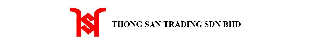Thong San Trading Sdn Bhd