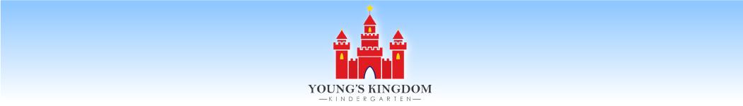 Youngs Kingdom