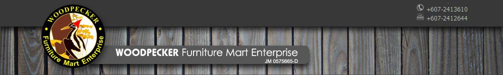 Woodpecker Furniture Mart Enterprise
