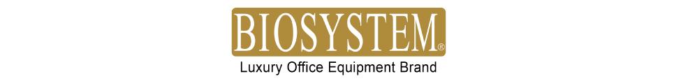 Biosystem Group Pte Ltd