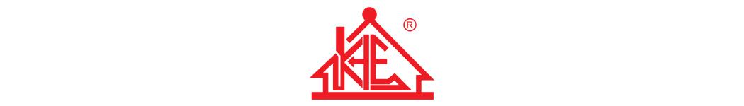 KHE Marketing Trading Sdn Bhd