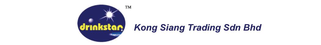 Kong Siang Trading Sdn Bhd