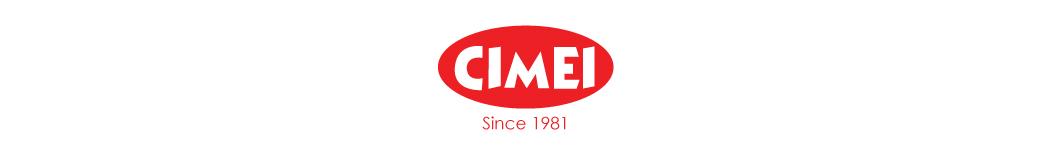 Cimei Food Ingredients Sdn Bhd