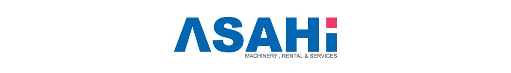 顺發機械企業