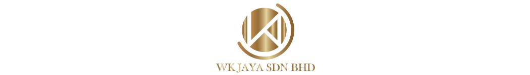 WK Jaya Sdn Bhd