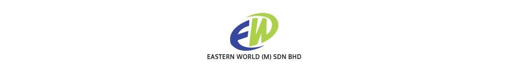 Eastern World (M) Sdn Bhd