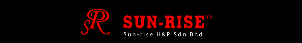 Sun-rise H&P Sdn Bhd