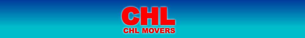 CHL WORLDWIDE MOVERS
