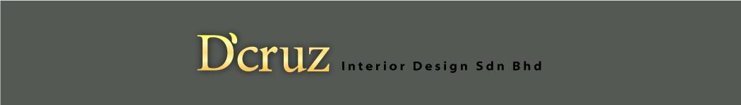 Dcruz Interior Design Sdn Bhd
