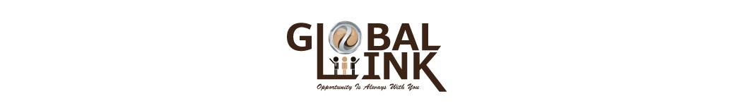 Agensi Pekerjaan Global Link Sdn Bhd