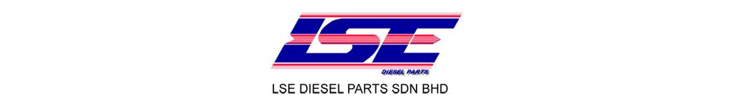LSE Diesel Parts Sdn Bhd