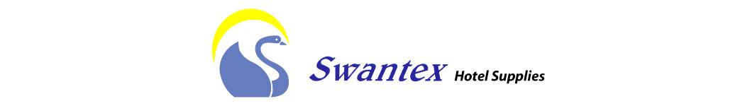 Swantex Hotel Supplies