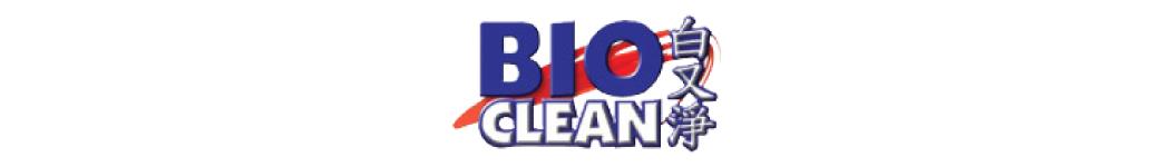 Bio Clean Wholesale Sdn Bhd