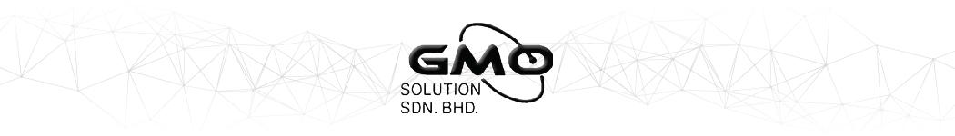 GMO Solution Sdn. Bhd.