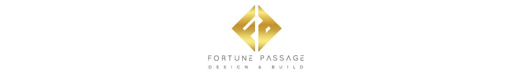 Fortune Passage Design & Build Sdn Bhd