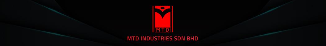 MTD Industries Sdn Bhd