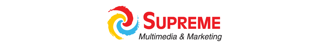 Supreme Multimedia and Marketing