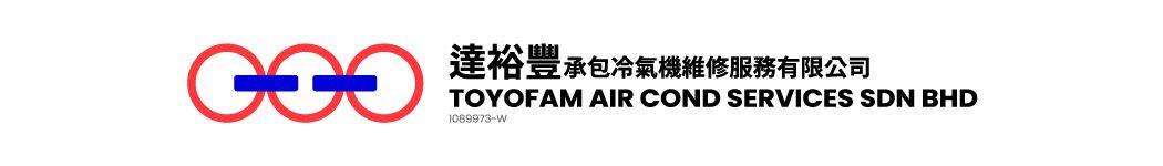 Toyofam Air Cond Services Sdn Bhd