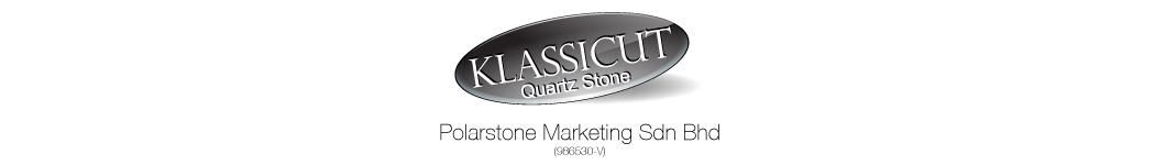 Polarstone Marketing Sdn Bhd