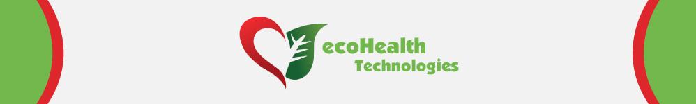 EcoHealth Technologies Sdn Bhd