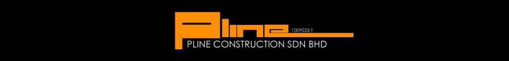 P LINE CONSTRUCTION SDN BHD