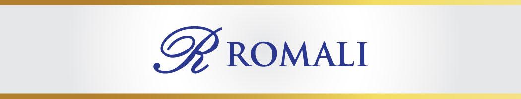 Romali Enterprise