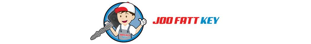 Joo Fatt Key Service