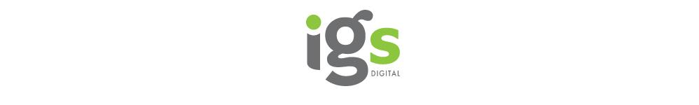 IGS Digital Sdn Bhd