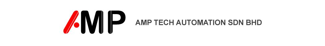 AMP TECH AUTOMATION SDN BHD