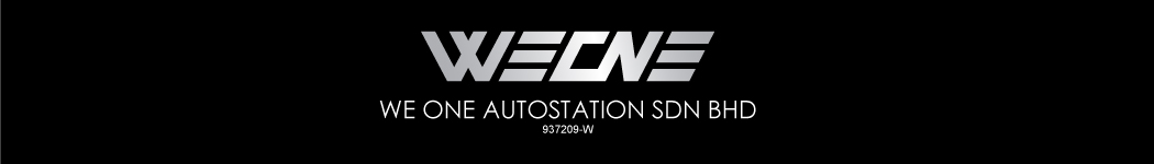 We One Auto Station Sdn Bhd