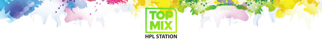 Topmix Resources Sdn Bhd