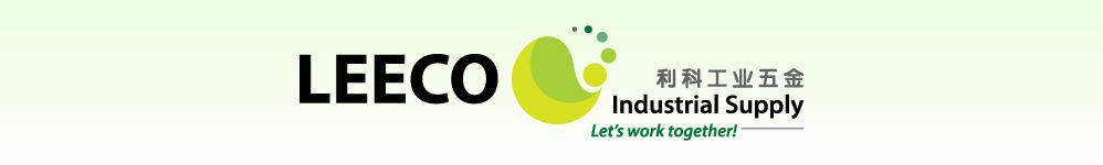 Leeco Industrial Supply