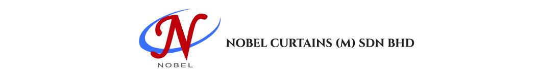 Nobel Curtains Design Enterprise