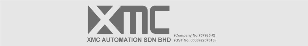 XMC Automation Sdn Bhd