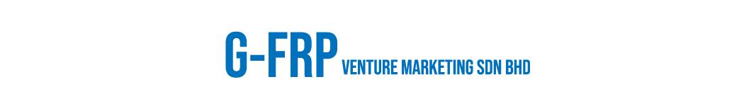 G-FRP Venture Marketing Sdn Bhd
