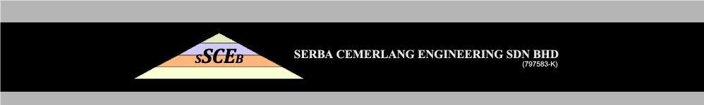 Serba Cemerlang Engineering Sdn Bhd