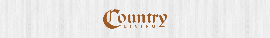 Country Living Furnishing