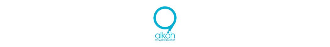 Alkoh Marketing Sdn Bhd