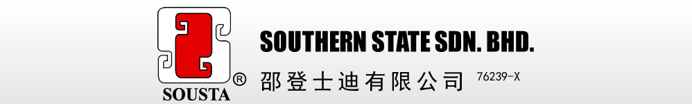 Southern State Sdn. Bhd.