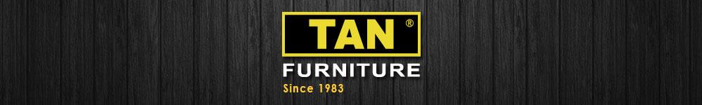 Tan Furniture