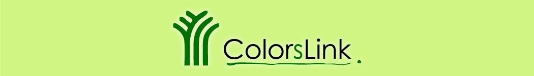 Colorslink Trading