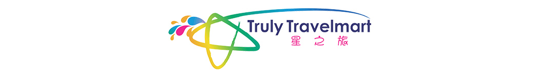Truly Travelmart Tour & Transport Sdn Bhd