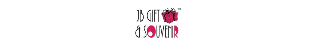 JB Gift & Souvenir