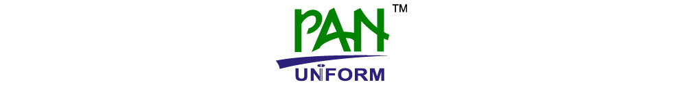 Pan Uniform Manufacturing Sdn Bhd