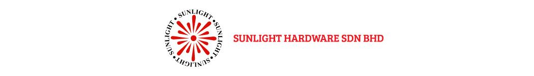 Sunlight Hardware Sdn Bhd
