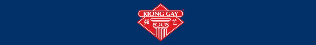 KIONG GAY ENTERPRISE