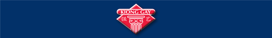 KIONG GAY ENTERPRISE